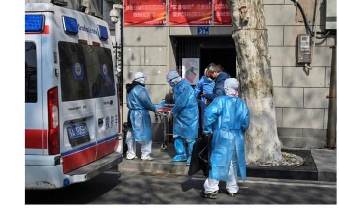Haïti-Coronavirus: plus d'une centainede personnes mises en quarantaine, selon le MSPP