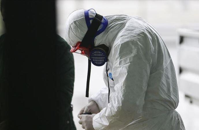 Coronavirus: Nouveau bilan, 30 cas confirmés et 2 décès