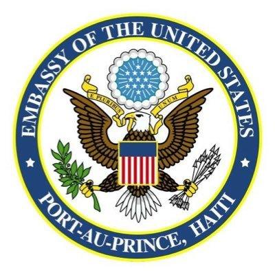 La Migration maritime illégale des Haïtiens vers les USA, un sujet préoccupant