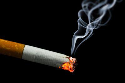 La nicotine aurait des effets efficace sur le covid-19, selon une étude scientifique ?