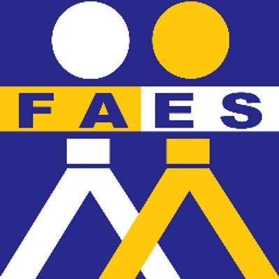 Le FAES déplore une situation de tension survenue lors d'une opération de distribution