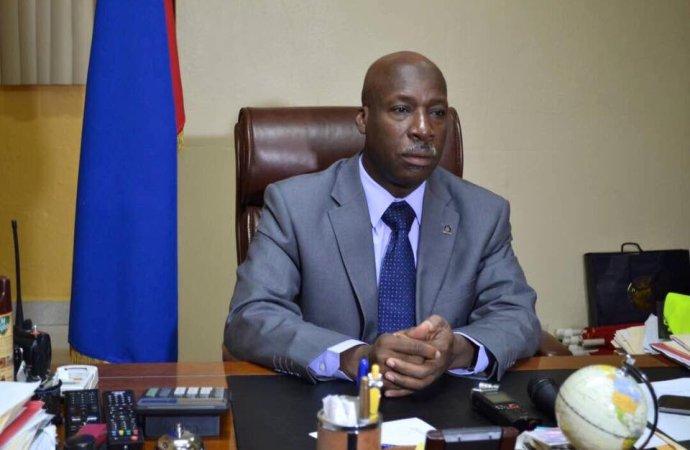 Lutte contre le Coronavirus, la mairie de Pétion-Ville annonce des mesures