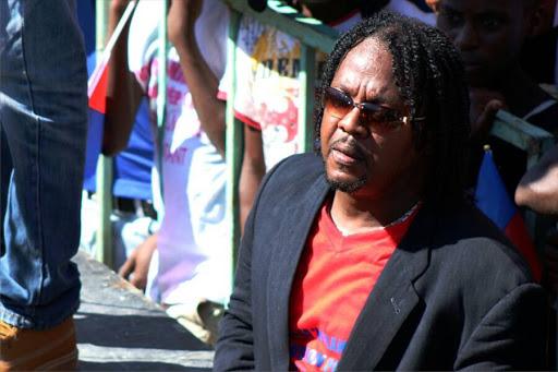 Gonaïves: Ferdinand Wilfort ditTi Will blessé par balles