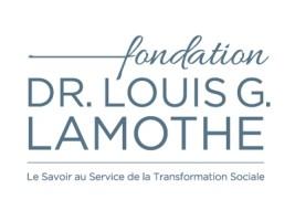 La Fondation Dr Louis G. Lamothe et l'Institut Amadeus lancent des webinaires sur le COVID-19