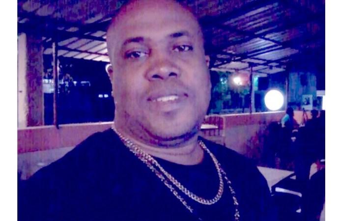 Haïti-Insécurité : Assassinat d'un ancien rappeur