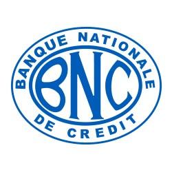 Économie: 3 surcussales de la BNC seront fermées dès ce 28 mai