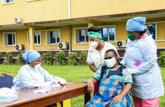 Haïti-Coronavirus : les 219 cas confirmés peuvent entrainer plus de 2000 contaminations