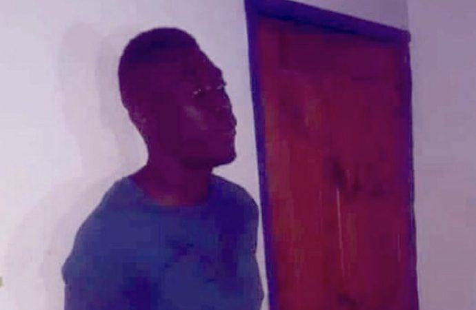 Camp-Perrin : arrestation d'un présumé membre du gang de Village de Dieu