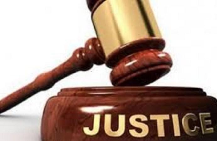 Changement à la tête du TPI du Cap-Haïtien