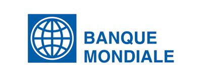 Transport aérien-Connectivité: la Banque mondiale offre $159 millions à 4 pays