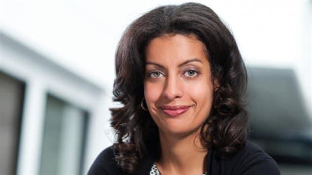 Canada: une députée d'origine haïtienne à la tête du Parti Libéral du Québec