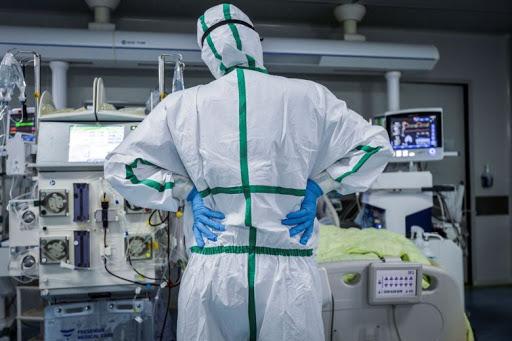 Haïti-Coronavirus : 1320 cas recensés dont 146 nouveaux, un décès