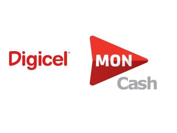 Subvention aux familles haïtiennes : MonCash débute les transferts