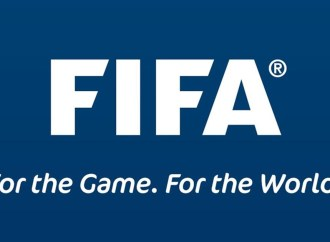FIFA: Désormais 5 changements par match seront autorisés