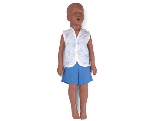 Coronavirus: Un enfant de trois ans décédé de la maladie
