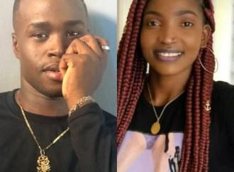 Mort tragique de deux jeunes danseurs, collaborateurs de Misty Jean