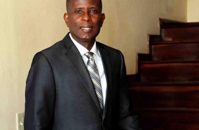 Norvela Belamy, un cadre de la BRH, assassiné chez lui