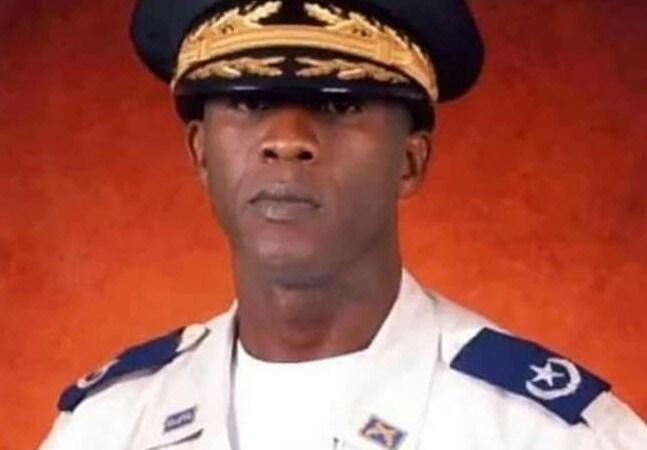 Coronavirus-Décès de policiers: le DG de la PNH exprime ses profonds regrets
