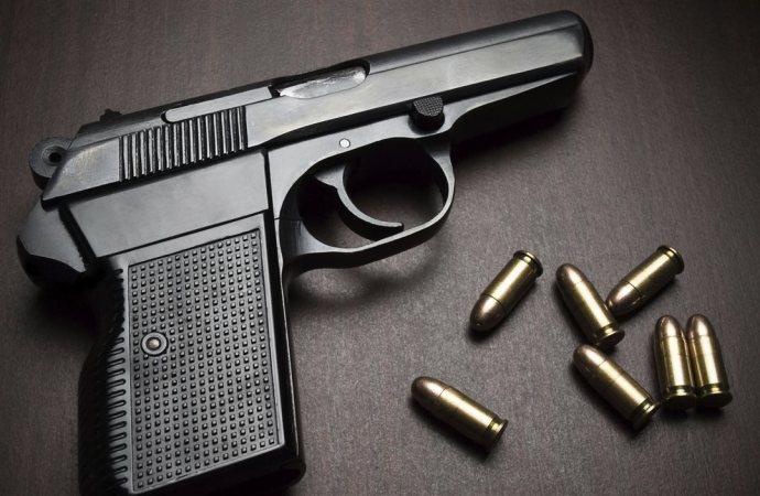 Assassinat d'un substitut commissaire du gouvernement, des associations de magistrat exigent une enquête