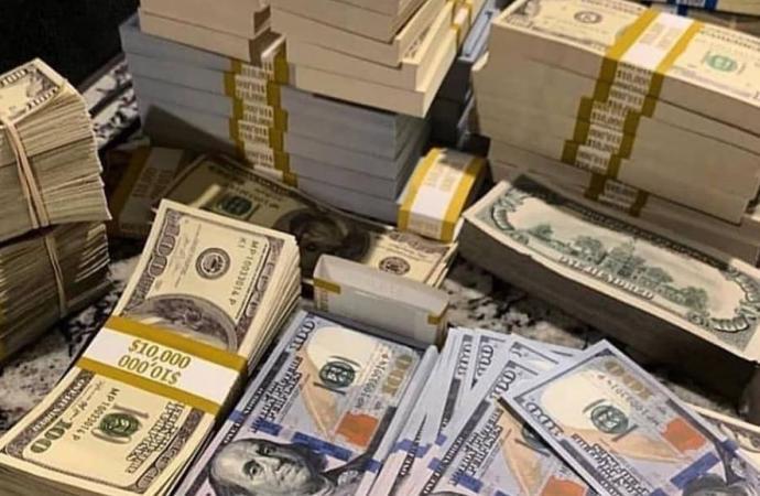 Lutte contre le Coronavirus : le Japon met à disposition d'Haïti 2 millions 800 milles dollars