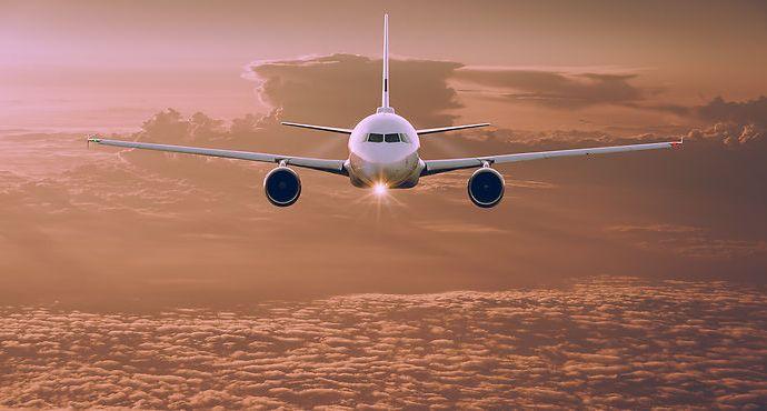 La réouverture de l'aéroport international Toussaint Louverture prévue le 30 juin 2020