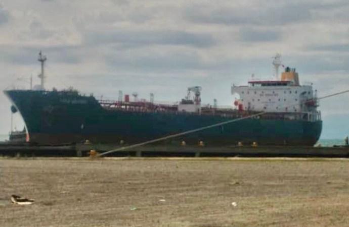 Le gouvernement attend de nouveaux arrivages de produits pétroliers