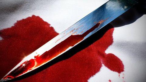 À Croix-des-Bouquets, un père tue sa fille puis l'enterre
