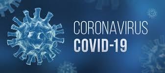 Coronavirus : Plus de 7200 personnes affectées dont 63 nouveaux cas