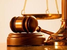 Réouverture des tribunaux: les magistrats observent une trêve