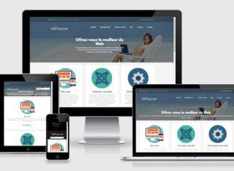 Économie : AHJEDD lance son site web