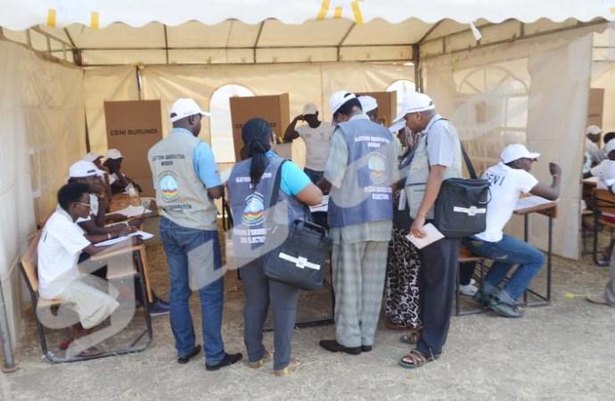 République Dominicaine: Un observateur électoral de l'OEA testé positif à la Covid-19