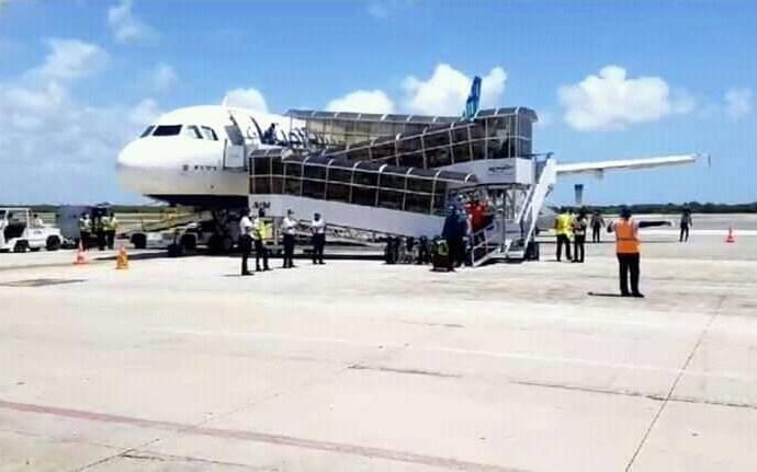 Reprise des vols : une nouvelle alternative s'offre aux Haïtiens à l'étranger