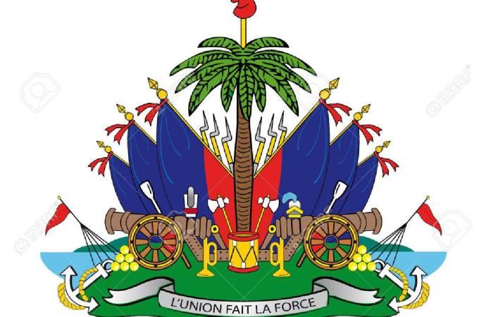 Municipalité: Jovenel Moïse place ses agents exécutifs intérimaires