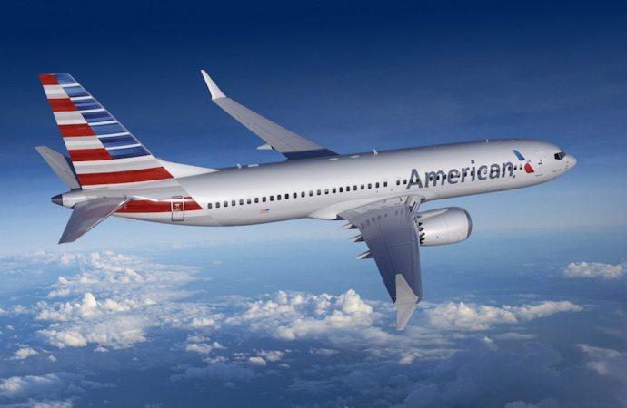 American Airlines annule la liaison Miami-Cap-Haïtien