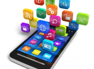 Canada : L'un des pays où les données mobiles sont les plus chères