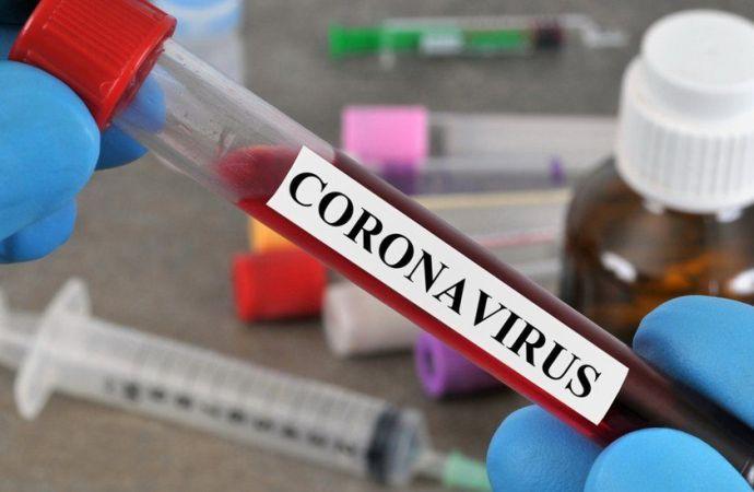 Coronavirus : le taux de létalité a encore augmenté