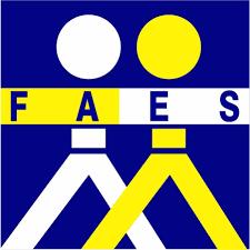 Sécurité sociale : Le FAES exécute un projet de 40 millions US