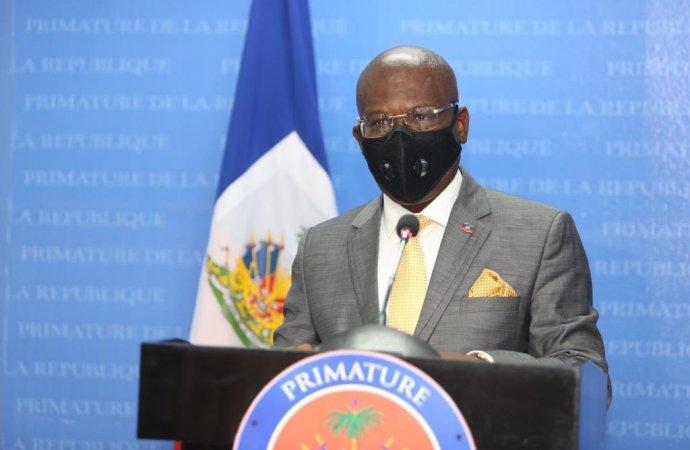 Produits pétroliers : en 14 mois, l'État haitien a enregistré une perte de 94 millions US