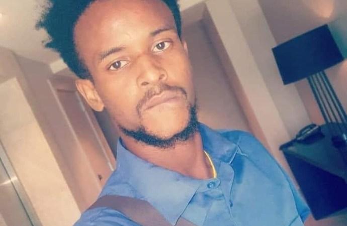 Petit-Goave : Arrestation d'un jeune étudiant de la Faculté d'Ethnologie