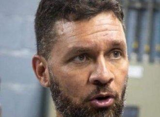 Affaire SOGENER : Arrestation de Dimitri Vorbe aux États-Unis !