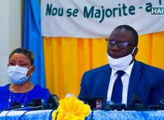 Intempéries : PLANSPA déplore l'absence de politiques publiques en matière d'environnement