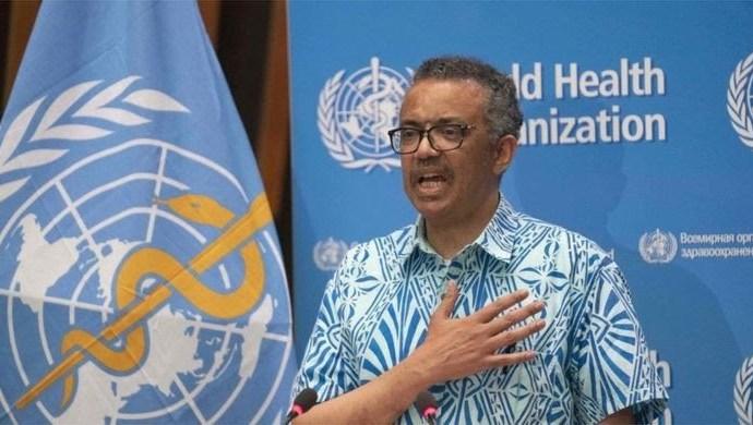 Covid-19 : l'OMS félicite Haïti pour son protocole de traitement domiciliaire