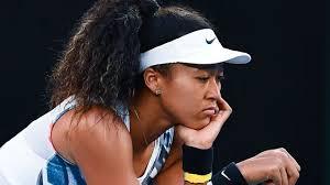 En signe de solidarité avec Jacob Blake, Naomi Osaka se retire du tournoi WTA