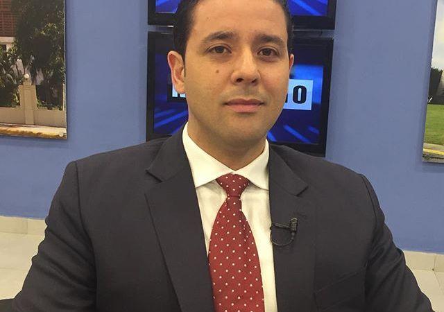 Nomination d'un nouveau Consul général de la République Dominicaine à Port-au-Prince