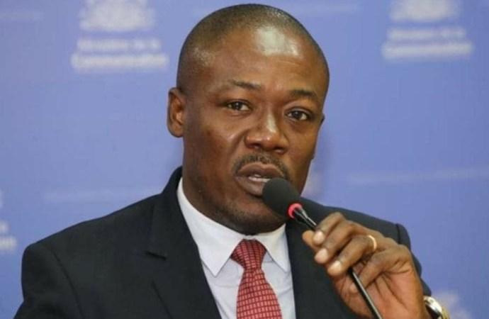 Électricité : Le contrat de l'État haïtien sera modifié