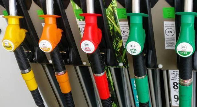 Des compagnies pétrolières prennent le contrepied du rapport de l'État