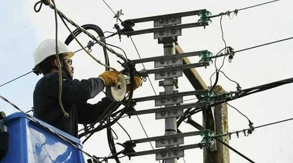 Détournement d'électricité : l'ED'H entend poursuivre les coupables