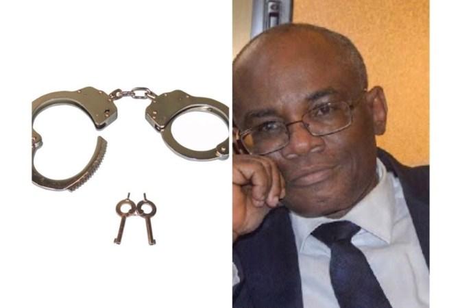 Assassinat de Me Dorval : l'enquête progresse, des individus recherchés par la justice