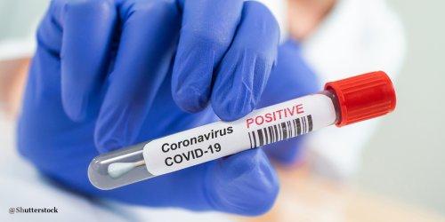 Coronavirus : Haïti compte 8619 contaminés !