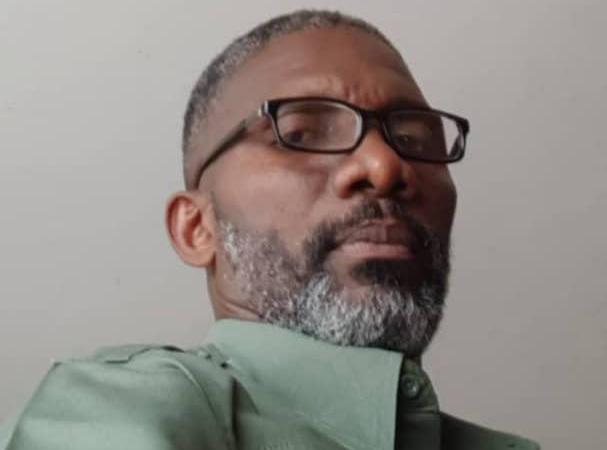 Insécurité : Assassinat d'un directeur de compagnie de sécurité